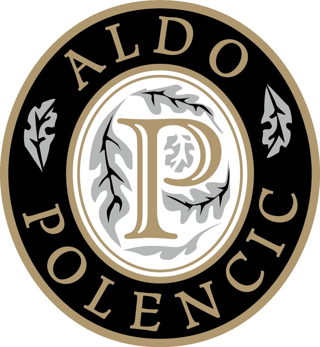 Aldo Polencic